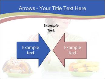 0000073564 PowerPoint Template - Slide 90