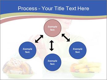 0000073564 PowerPoint Template - Slide 91
