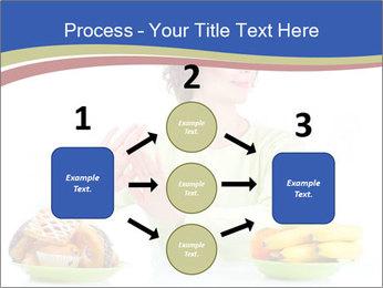 0000073564 PowerPoint Template - Slide 92