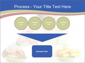 0000073564 PowerPoint Template - Slide 93