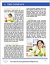 0000073564 Word Templates - Page 3