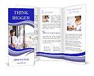 0000073565 Brochure Template
