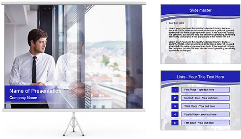 0000073565 PowerPoint Template
