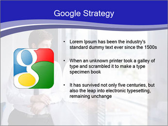 0000073565 PowerPoint Templates - Slide 10
