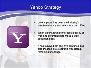 0000073565 PowerPoint Templates - Slide 11