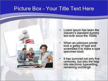 0000073565 PowerPoint Templates - Slide 20