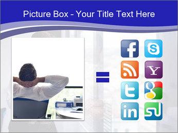 0000073565 PowerPoint Templates - Slide 21