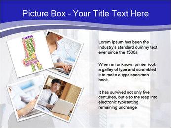 0000073565 PowerPoint Templates - Slide 23
