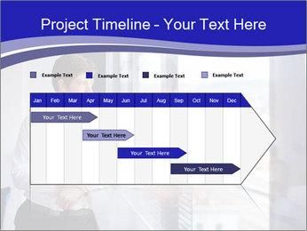 0000073565 PowerPoint Templates - Slide 25
