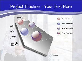 0000073565 PowerPoint Templates - Slide 26