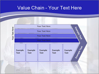 0000073565 PowerPoint Templates - Slide 27