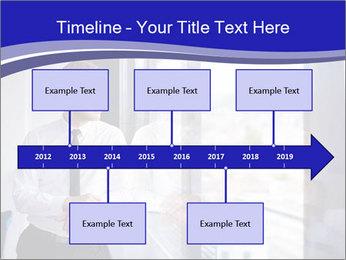 0000073565 PowerPoint Templates - Slide 28