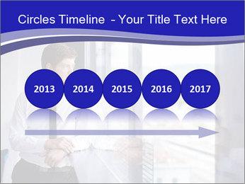 0000073565 PowerPoint Templates - Slide 29