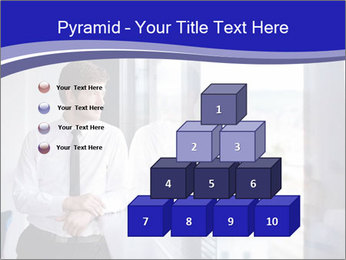 0000073565 PowerPoint Templates - Slide 31