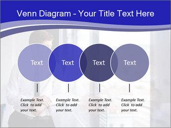 0000073565 PowerPoint Templates - Slide 32