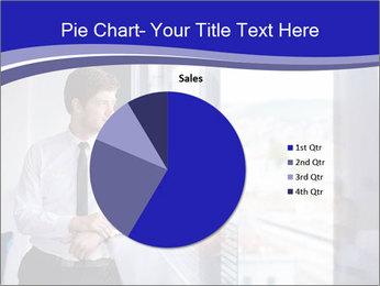 0000073565 PowerPoint Templates - Slide 36