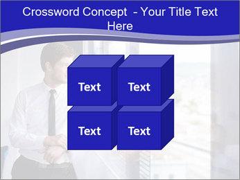 0000073565 PowerPoint Templates - Slide 39