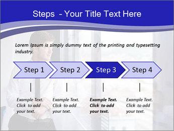 0000073565 PowerPoint Templates - Slide 4