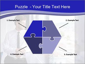 0000073565 PowerPoint Templates - Slide 40