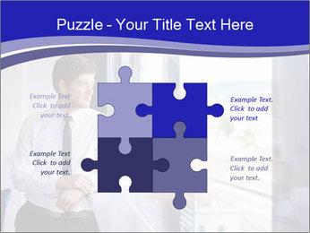0000073565 PowerPoint Templates - Slide 43