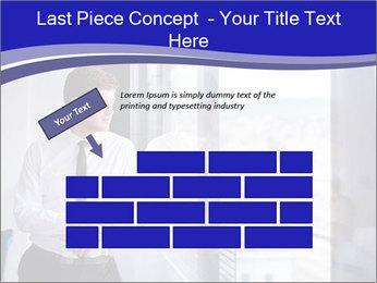 0000073565 PowerPoint Templates - Slide 46