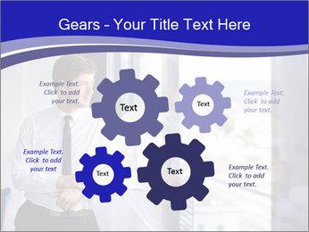 0000073565 PowerPoint Templates - Slide 47