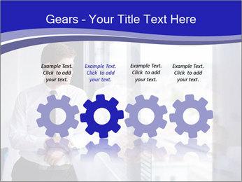 0000073565 PowerPoint Templates - Slide 48