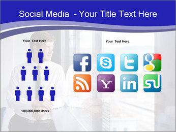 0000073565 PowerPoint Templates - Slide 5