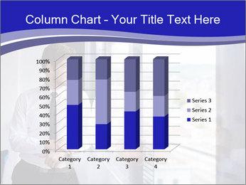 0000073565 PowerPoint Templates - Slide 50