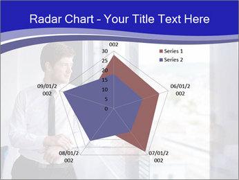 0000073565 PowerPoint Templates - Slide 51