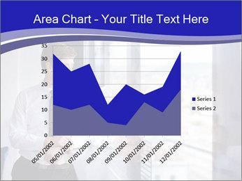 0000073565 PowerPoint Templates - Slide 53