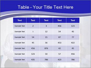 0000073565 PowerPoint Templates - Slide 55