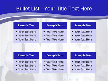 0000073565 PowerPoint Templates - Slide 56