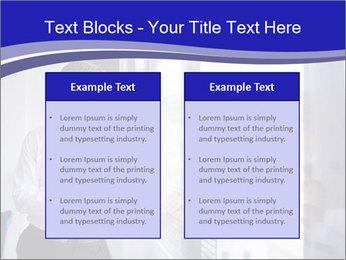 0000073565 PowerPoint Templates - Slide 57