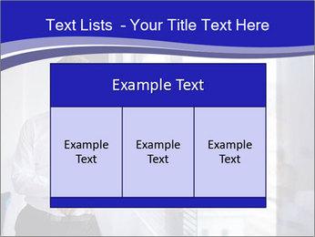 0000073565 PowerPoint Templates - Slide 59