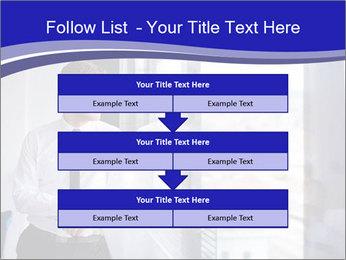 0000073565 PowerPoint Templates - Slide 60