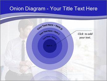 0000073565 PowerPoint Templates - Slide 61