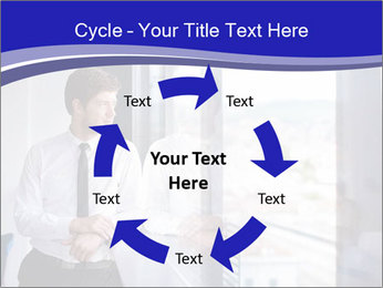 0000073565 PowerPoint Templates - Slide 62