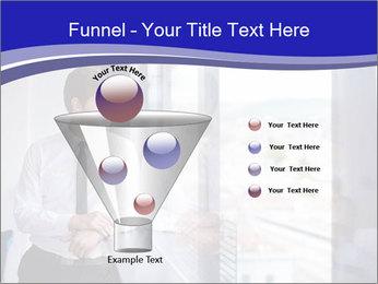 0000073565 PowerPoint Templates - Slide 63