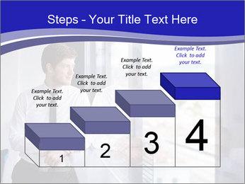 0000073565 PowerPoint Templates - Slide 64