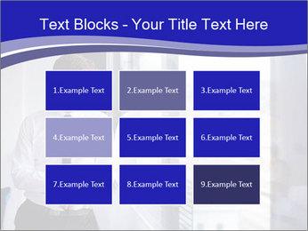 0000073565 PowerPoint Templates - Slide 68