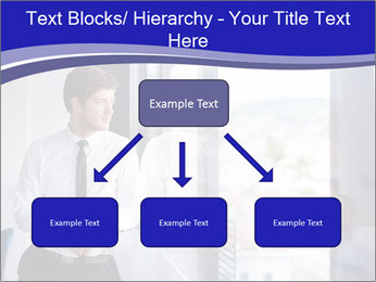 0000073565 PowerPoint Templates - Slide 69