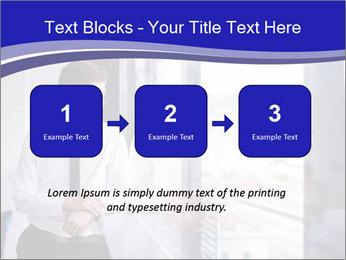 0000073565 PowerPoint Templates - Slide 71