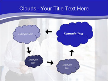 0000073565 PowerPoint Templates - Slide 72