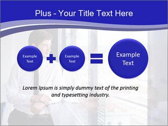 0000073565 PowerPoint Templates - Slide 75