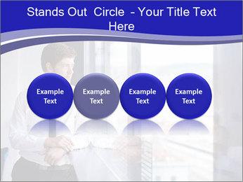 0000073565 PowerPoint Templates - Slide 76