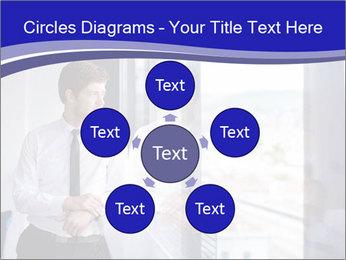 0000073565 PowerPoint Templates - Slide 78