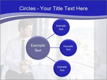 0000073565 PowerPoint Templates - Slide 79
