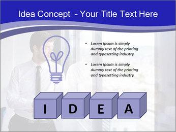 0000073565 PowerPoint Templates - Slide 80