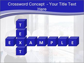 0000073565 PowerPoint Templates - Slide 82